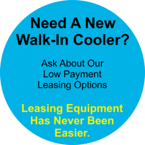 Leasing New Equipment Has Never Been Easier